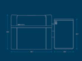 j750-printer-specs-blueprint.png