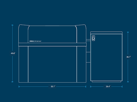 j750-printer-specs-blueprint.png