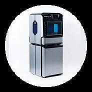 j55-printer-sectionb.webp