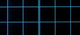 stratasys-grid-crop.png