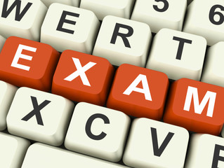 Creating effective tests as part of your eLearning course