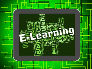 Developing an Effective eLearning Course Part I