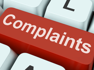 Customer Service Training--Effective Complaint Restitution Part II
