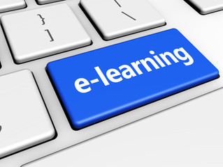 eLearning Discussion
