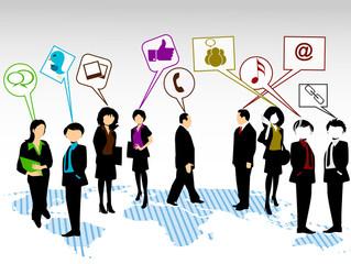 Pathways Communication Training