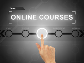 Developing an Effective eLearning Course Part II