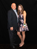 Father & Daughter Dance-2991.jpg