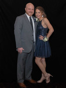 Father & Daughter Dance-2970.jpg