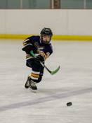 Sports-0396.jpg