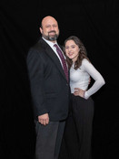 Father & Daughter Dance-2959.jpg
