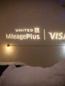 United Airlines Mileage Plus-2528.jpg