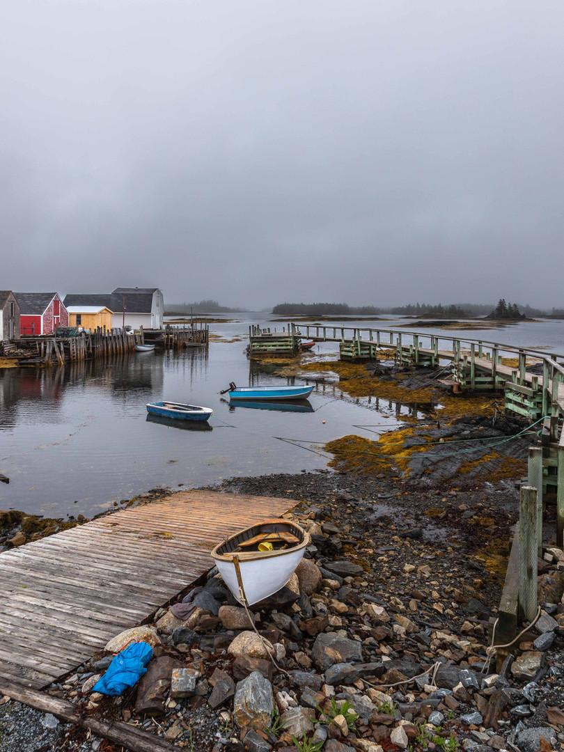 Halifax-0537.jpg