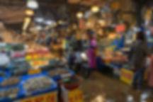 Fish Market - Seoul 2.jpg