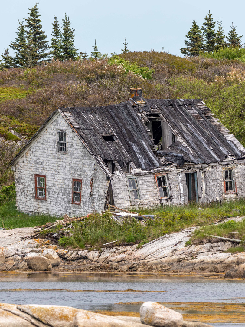 Halifax-9967.jpg