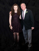 Father & Daughter Dance-6.jpg