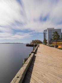 Halifax-9783.jpg