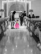 Bryan & Claire Wedding-5066.jpg