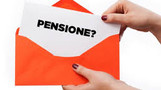 Busta Arancione = Poca Pensione!