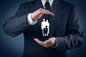 Responsabilità Civile del Capo Famiglia