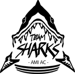 TEAM SHARKSロゴ黒.png