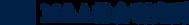 logo-ac298e39c1eae0d9e82b28917fcd6c10f2c