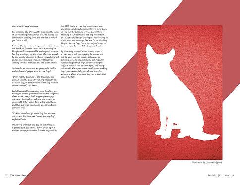 page 111.jpg
