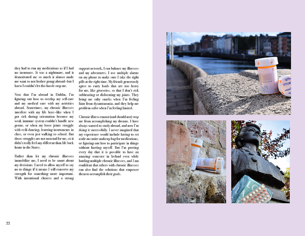 The Well Fall 2018 Spreads_Page_12.jpg