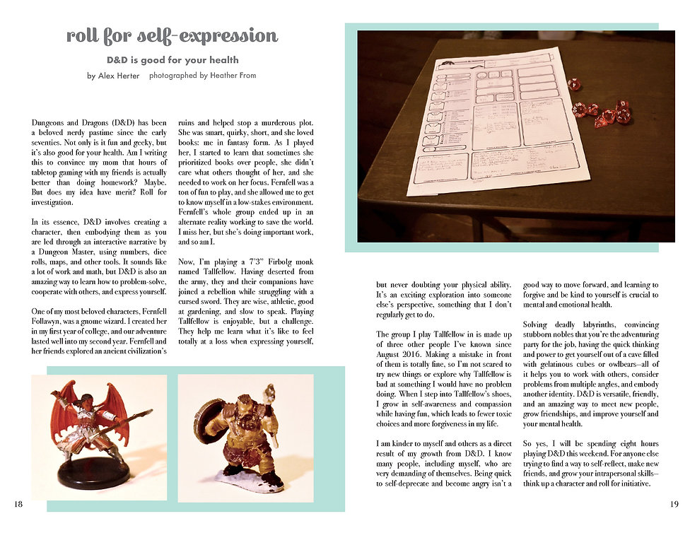 The Well Fall 2018 Spreads_Page_10.jpg