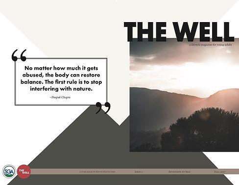 The Well v.11 final (1).jpg