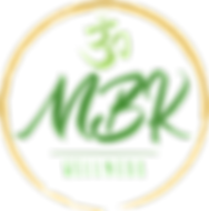 MBK LOGO REBUILD_PNG.png