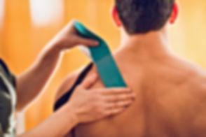 kinesio-taping-for-shoulder-pain-2ZAPEMW