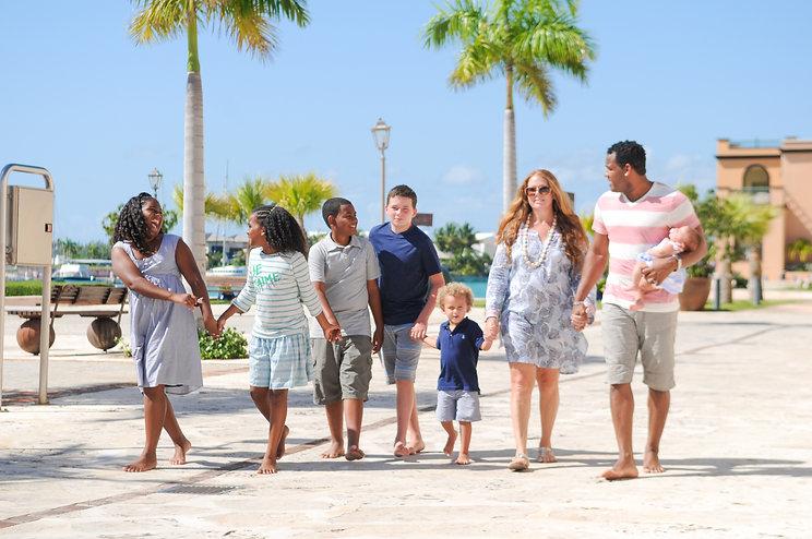 Personal Travel Consultant, Island Travel Company