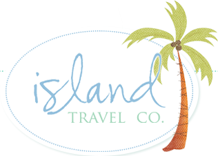 Welcome to Island Travel Company!