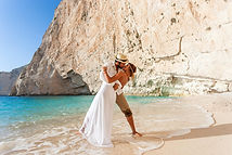 Destination Weddings | Island Travel Company