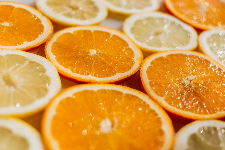 bright-citrus-close-up-color-370014.jpg