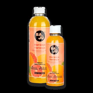 naranja-toronja.png