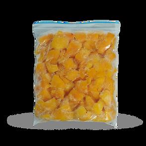 Mango 1 Lb