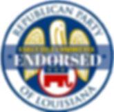 IMG_8562 (2) Logo.jpg