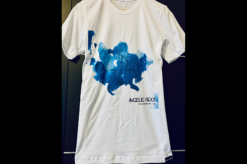 1 of 25 - bluewater ep t