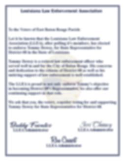 LLEA Endorsement Letter.png