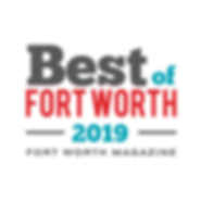 BestOf19_logo.png