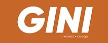 logo-gini.png