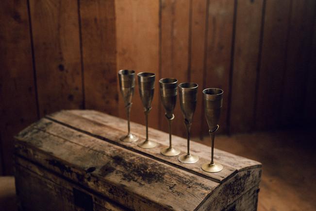 Champagne-Kechl