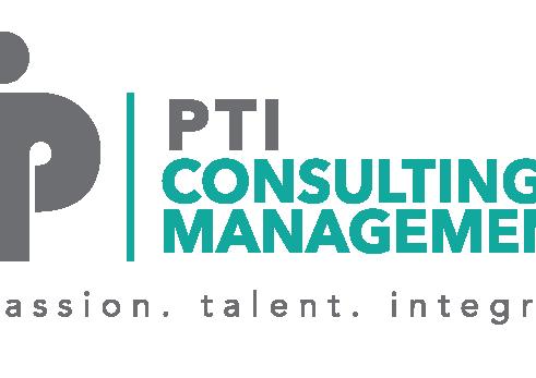 pti-logo-2020-web.png
