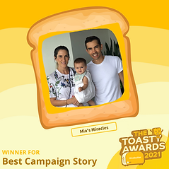 MM Toasty Award Creative.png