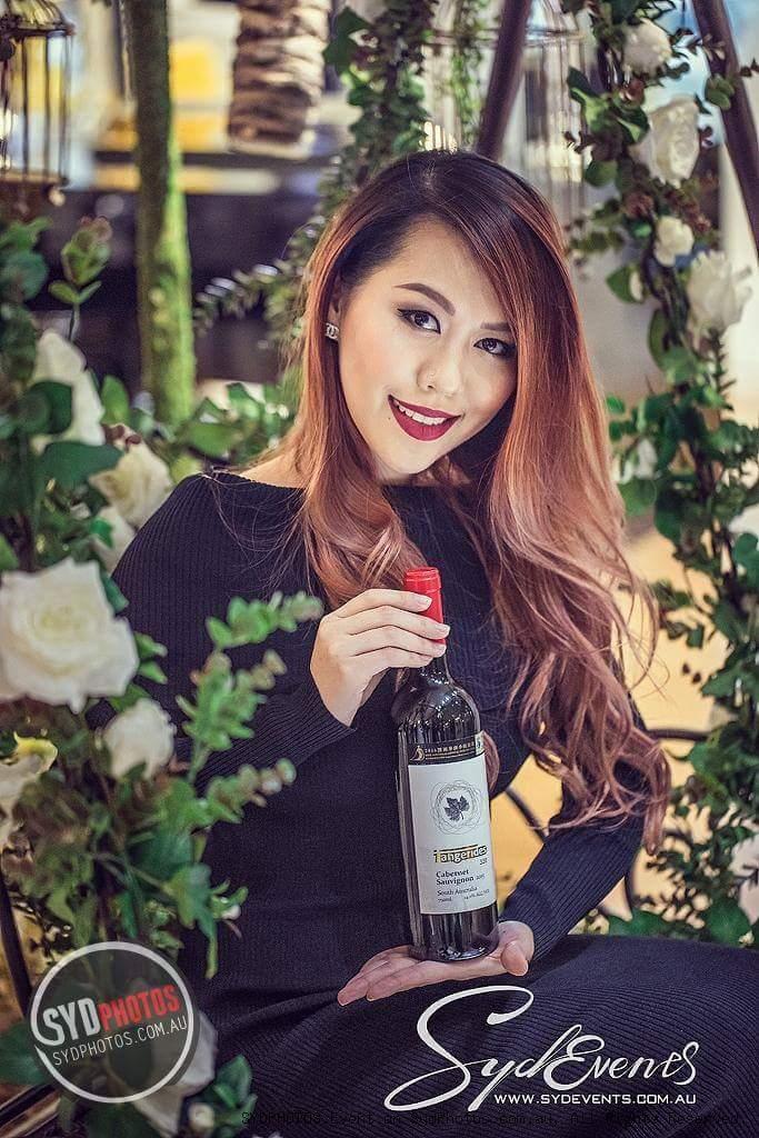 MACP 2016和添富时葡萄酒