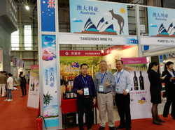2018_Guangdong 21St C MSRIExpo  (1)