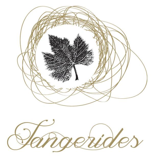 Tangerides logo.jpg