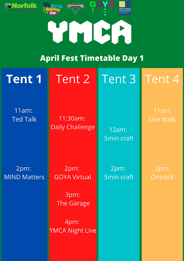 timetable.png