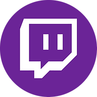 Twitch%20Logo_edited.png